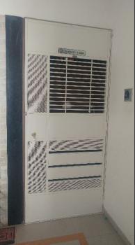 Premium Safety Doors