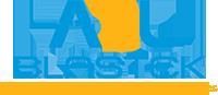 ADL Blastek Industries