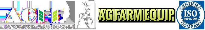 AG Farm Equip