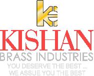 Kishan Brass Industries