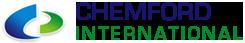 Chemford International