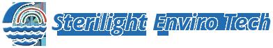 Sterilight Enviro Tech.
