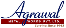 Aggarwal Metal Works Pvt Ltd