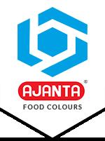 Ajanta Food Colours