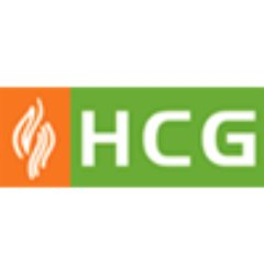 HCG Gas