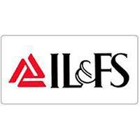 IL & FS Environment