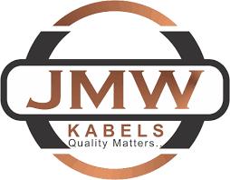 JMW Kable