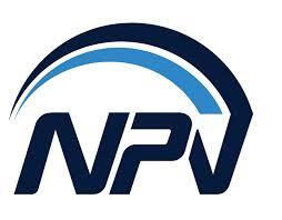 Nippon Steel & Sumikin Pipe  Pvt Ltd