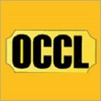 Oriental Carbon and Chemicals Ltd