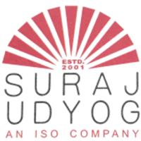 Suraj Udyog