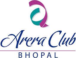 Arera Club Bhopal