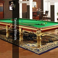 Bailey-Gold-Snooker---Tanishq-Billiards
