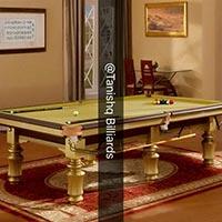 Billiards-Table---Tanishq-Billiards