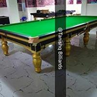 British-Billiards-I-Gold-Finished---Tanishq-Billiards