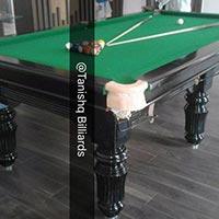 British-Pool-I--Tanishq-Billiards