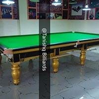 British-Snooker-I-Gold-Finished---Tanishq-Billiards