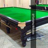 British-Snooker-I-Tanishq-Billiards