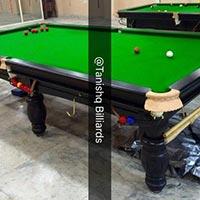 British-Snooker-Pool-Table---Tanishq-Billiards-(1)