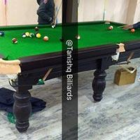 British-Snooker-Pool-Table---Tanishq-Billiards-I