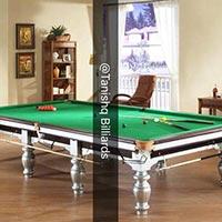 Britsh-Silver-Snooker---Tanishq-Billiards