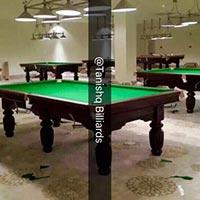 Club-Pool-Table-I-Tanishq-Billiards