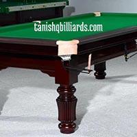 Designer-Pool-Table-I-Tanishq-Billiards