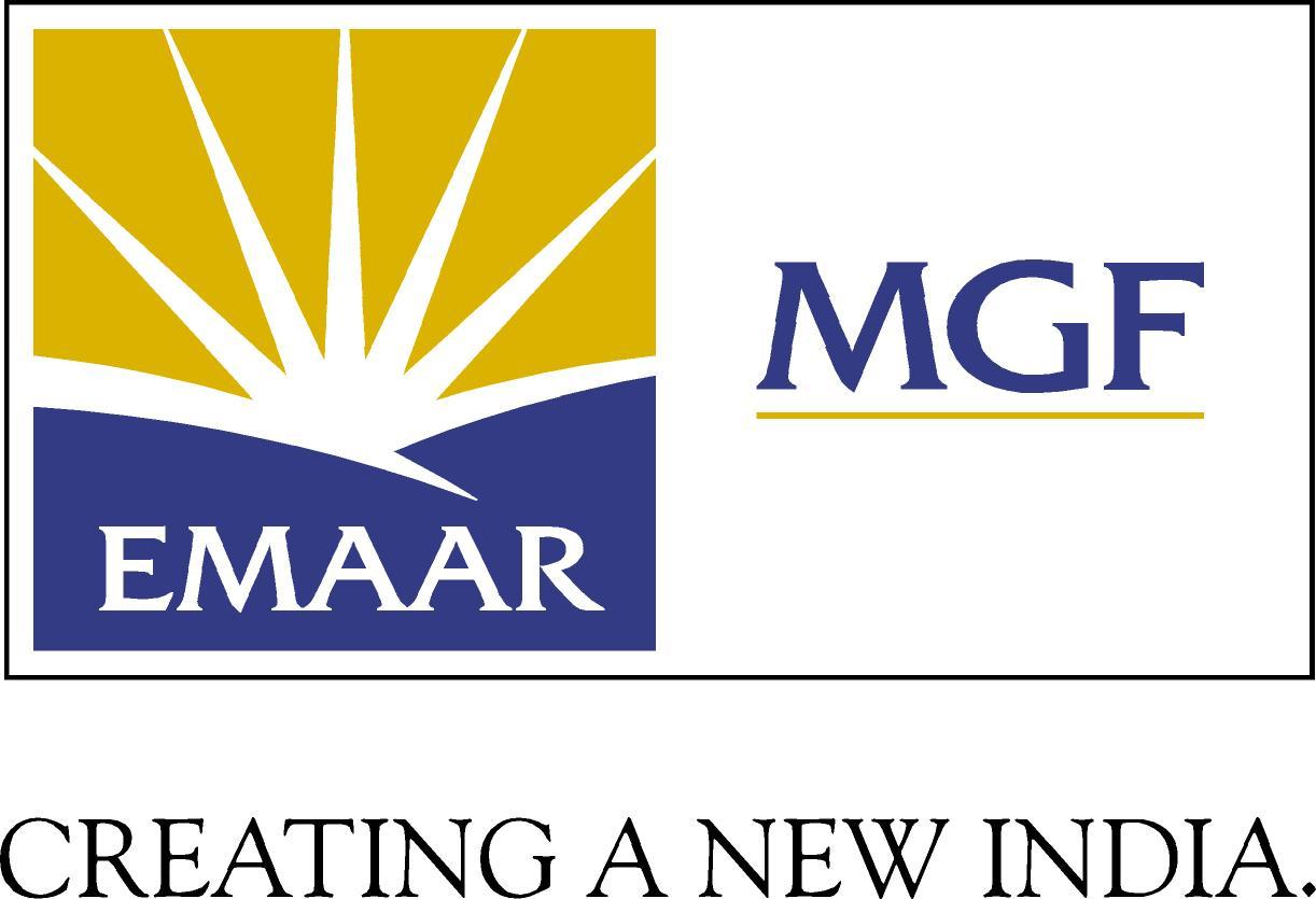Emaar-Mgf-Land-Limited