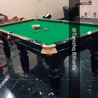 English-Pool-Table-I-I-Tanishq-Billiards