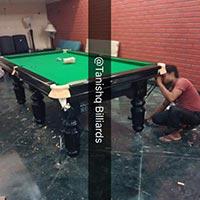 English-Pool-Table-I-Tanishq-Billiards