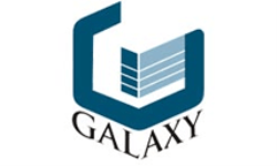 Galaxy Builder