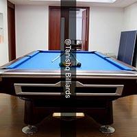 Imported-9-Ball-Pool-I---Tanishq-Billiards