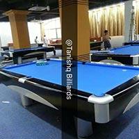Imported-Bristol-Pool-IV---Tanishq-Billiards