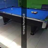 Imported-Challenger-Pool-Table---Tanishq-Billiards