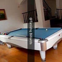 Imported-Spencer-Pool-I---Tanishq-Billiards