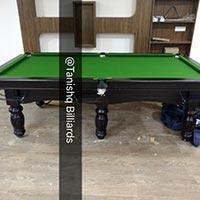 Indian-Pool-I-Tanishq-Billiards