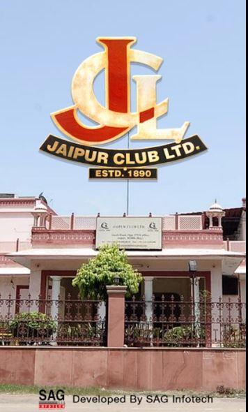 Jaipur Club Ltd