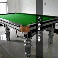Legend-Billiards-Snooker---Tanishq-Billiards