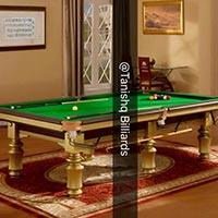 Legend-Billiards---Tanishq-Billiards