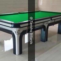 Legend-Snooker---Tanishq-Billiards