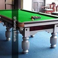 Pool-Table-Exclusive----Tanishq-Billiards