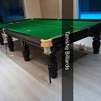 Royal-Snooker-Table-I-Tanishq-Billiards