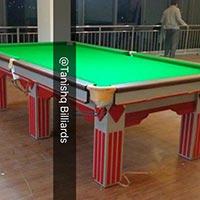 Snooker-Table-I--Tanishq-Billiards