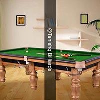 Snooker-Table--Tanishq-Billiards