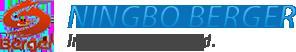 Ningbo Berger Imp. & Exp. Co., Ltd.