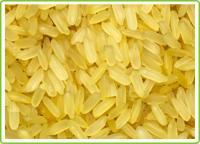 Pusa 1121 Rice