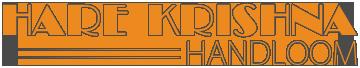 Hare Krishna Handloom