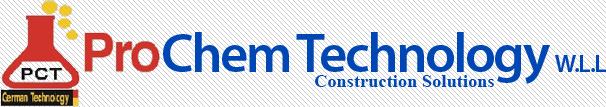 PROCHEM TECHNOLOGY W.L.L