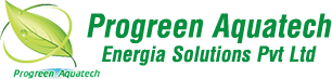 Progreen Aquatech Energia Solutions Pvt Ltd