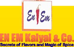 EN EM Kalyal & Co
