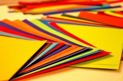 Paper lndustry